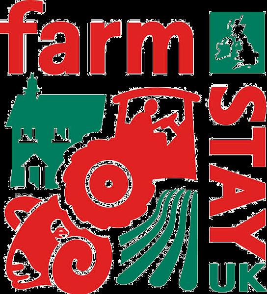 Farm Stay Member
