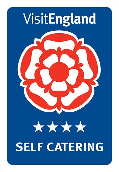 Visit England Member